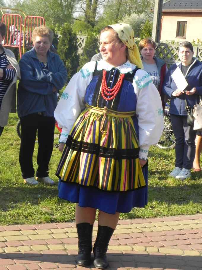 2016-05-06 Różanna - Pograjka (26)
