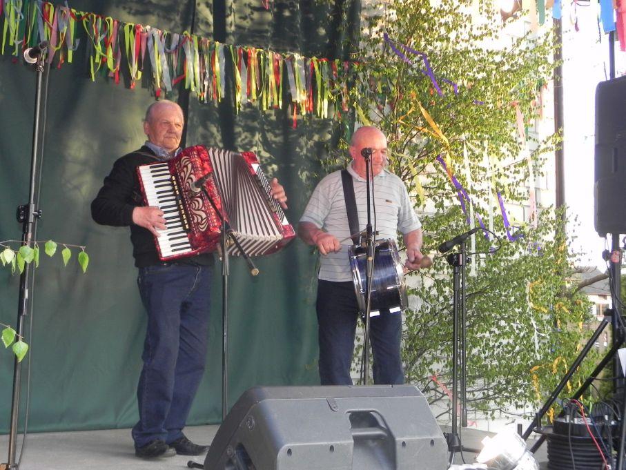 2016-05-06 Różanna - Pograjka (53)