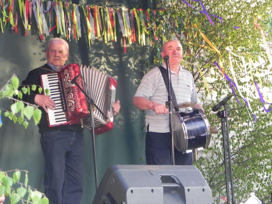 2016-05-06 Różanna - Pograjka (55)