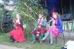 2016-05-06 Różanna - Pograjka (13)