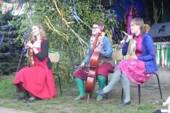 2016-05-06 Różanna - Pograjka (14)
