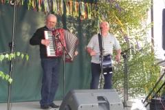 2016-05-06 Różanna - Pograjka (54)