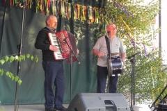 2016-05-06 Różanna - Pograjka (56)