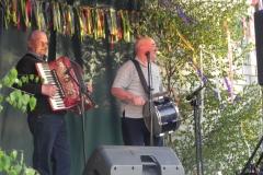 2016-05-06 Różanna - Pograjka (57)