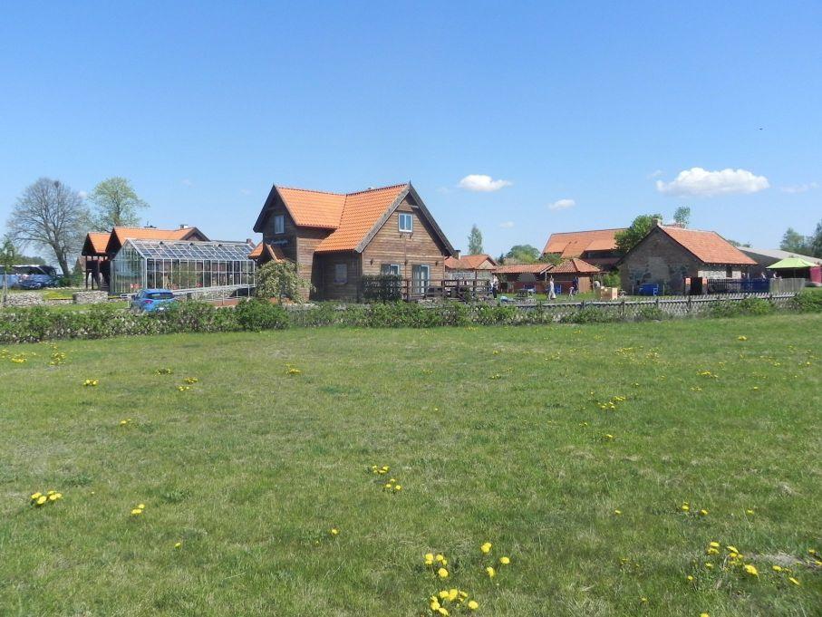 2016-05-07 Kamionka - Wiska Garncarska (10)