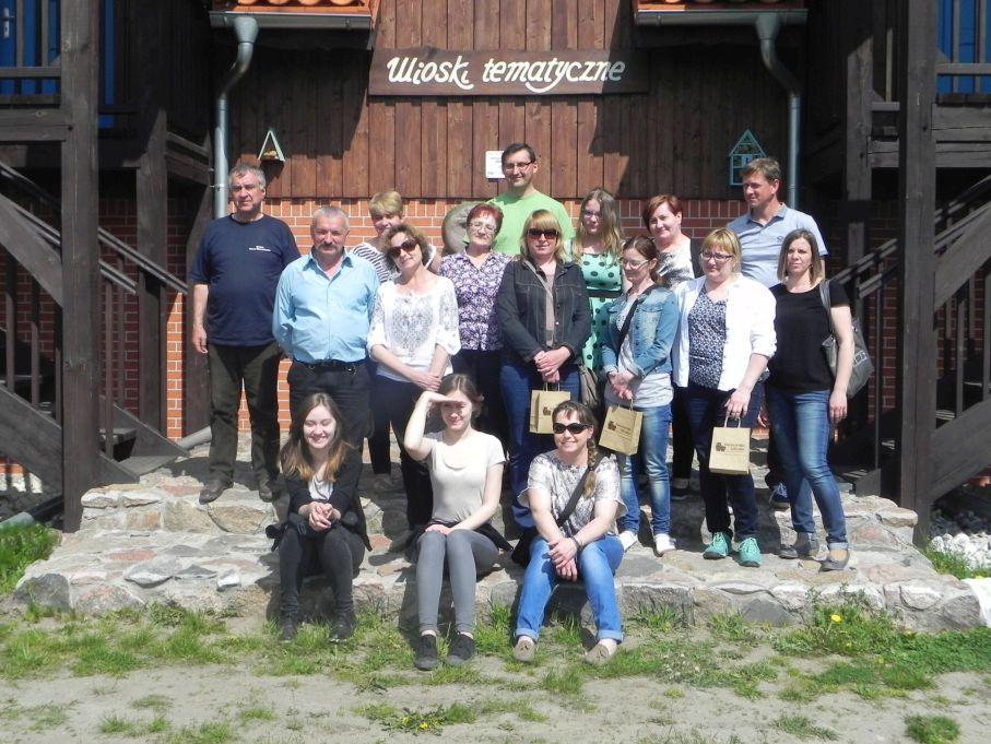 2016-05-07 Kamionka - Wiska Garncarska (100)