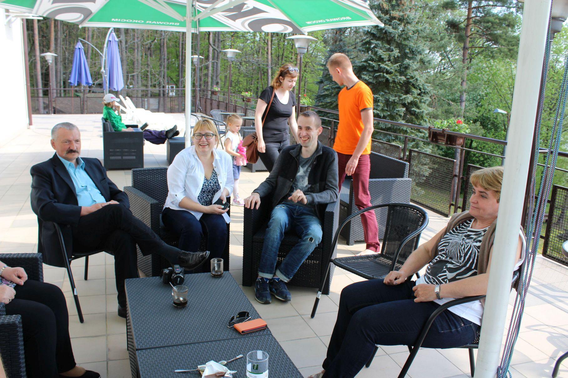 2016-05-07 Kamionka - Wiska Garncarska (116)