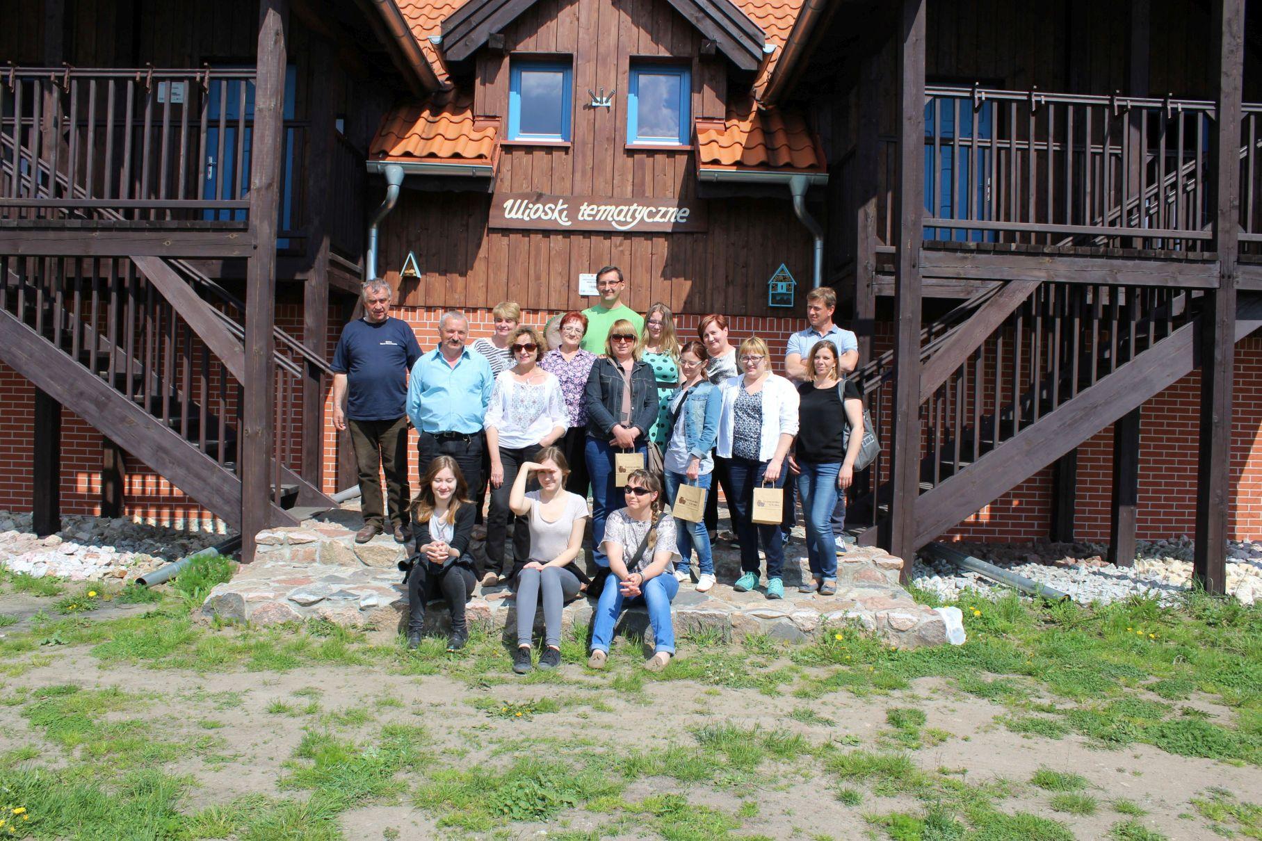 2016-05-07 Kamionka - Wiska Garncarska (118)