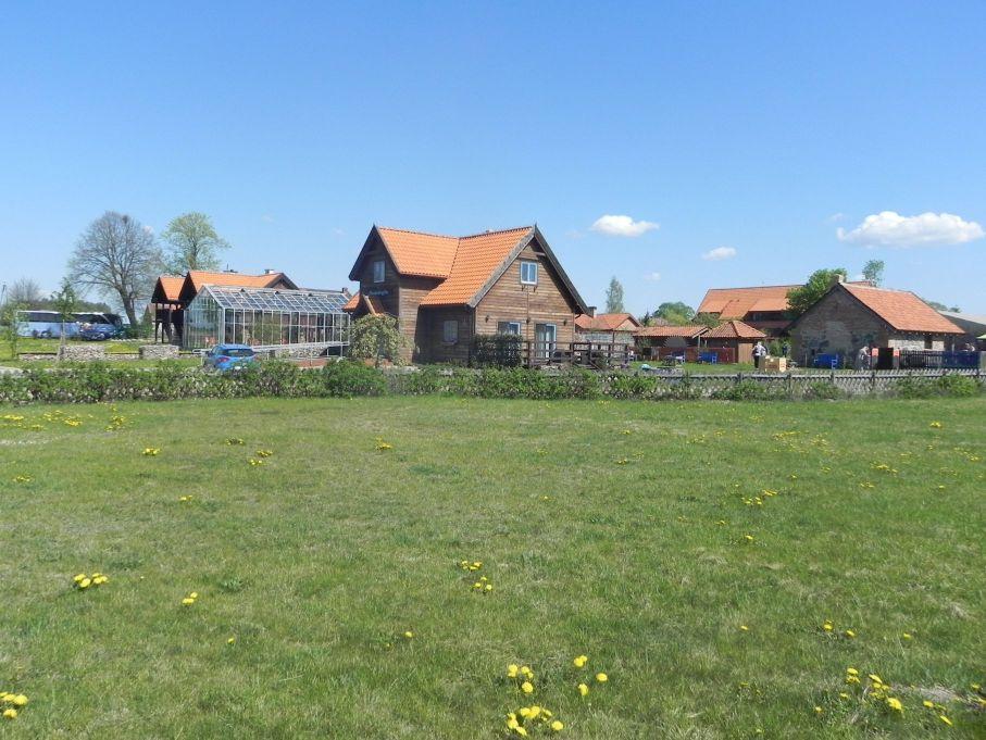 2016-05-07 Kamionka - Wiska Garncarska (12)