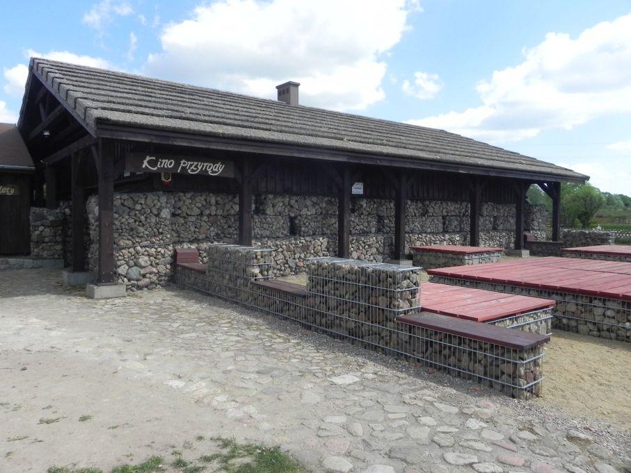 2016-05-07 Kamionka - Wiska Garncarska (33)