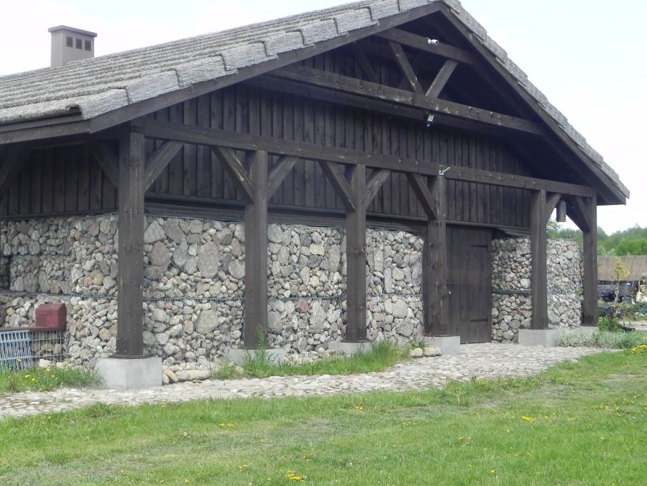 2016-05-07 Kamionka - Wiska Garncarska (35)