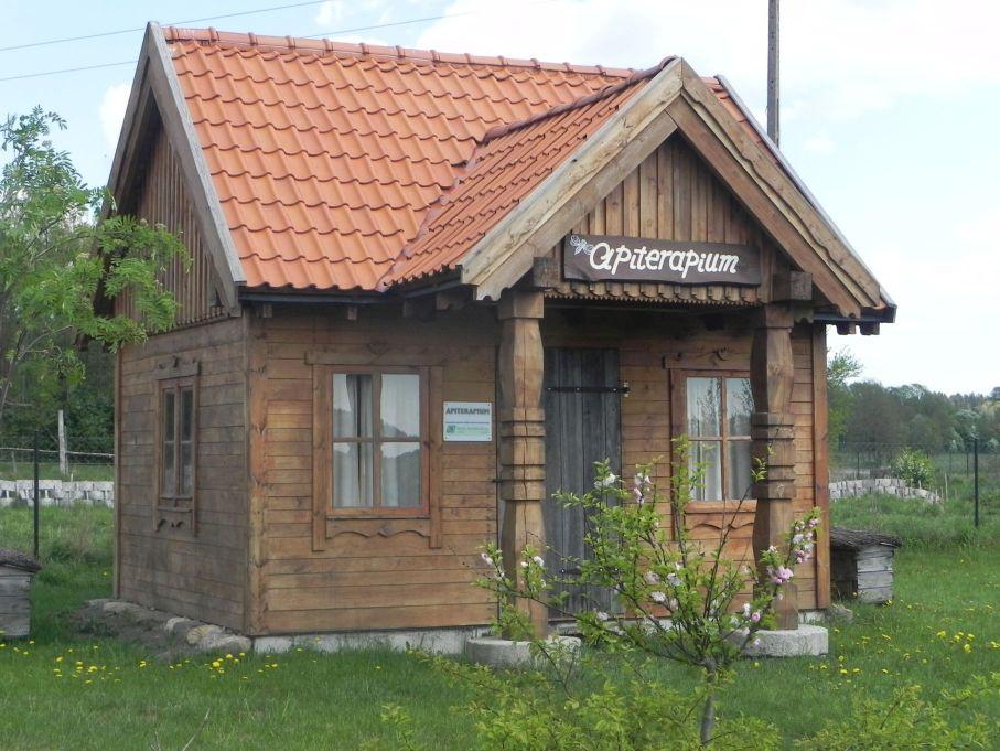 2016-05-07 Kamionka - Wiska Garncarska (36)