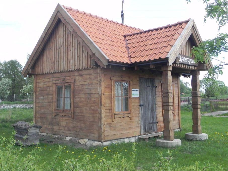 2016-05-07 Kamionka - Wiska Garncarska (37)