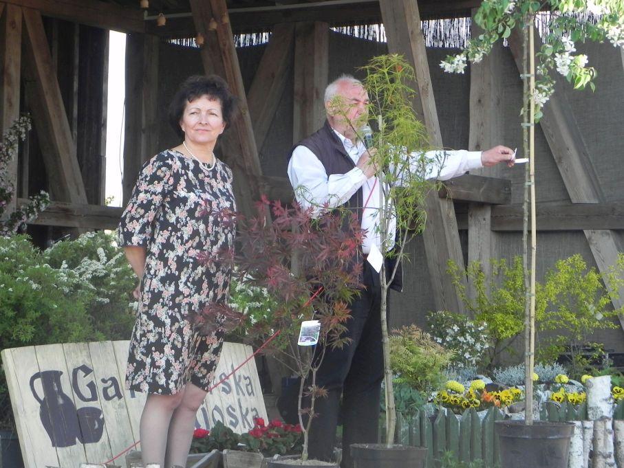 2016-05-07 Kamionka - Wiska Garncarska (74)