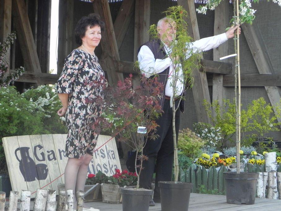 2016-05-07 Kamionka - Wiska Garncarska (75)