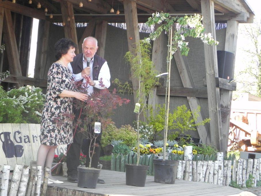 2016-05-07 Kamionka - Wiska Garncarska (77)