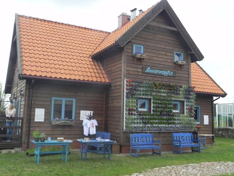 2016-05-07 Kamionka - Wiska Garncarska (91)