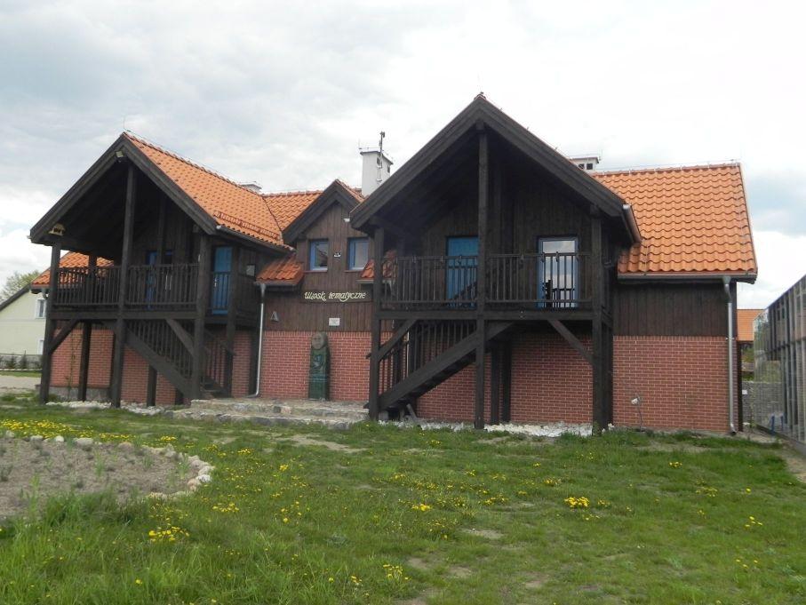 2016-05-07 Kamionka - Wiska Garncarska (94)