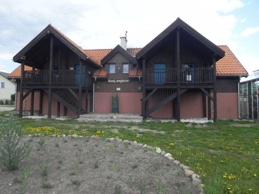 2016-05-07 Kamionka - Wiska Garncarska (95)