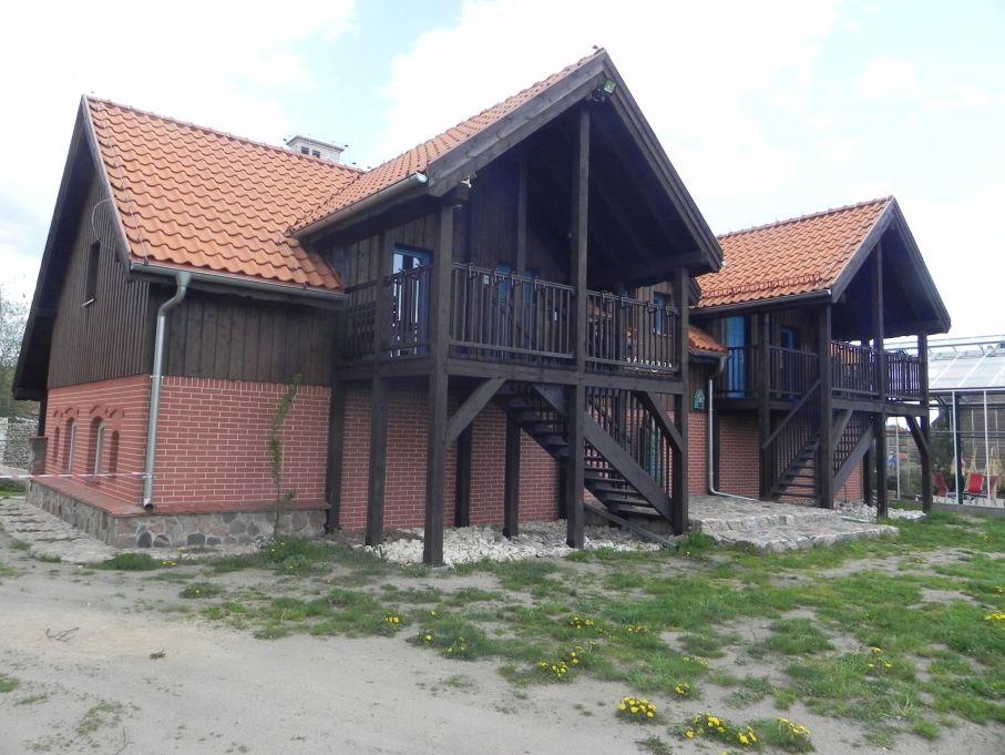 2016-05-07 Kamionka - Wiska Garncarska (96)