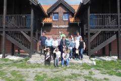 2016-05-07 Kamionka - Wiska Garncarska (101)