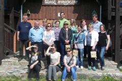 2016-05-07 Kamionka - Wiska Garncarska (102)