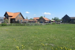 2016-05-07 Kamionka - Wiska Garncarska (11)