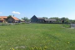 2016-05-07 Kamionka - Wiska Garncarska (13)