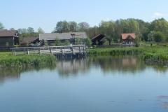 2016-05-07 Kamionka - Wiska Garncarska (14)
