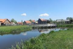 2016-05-07 Kamionka - Wiska Garncarska (18)