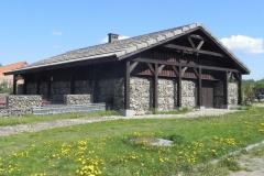 2016-05-07 Kamionka - Wiska Garncarska (20)