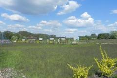 2016-05-07 Kamionka - Wiska Garncarska (51)