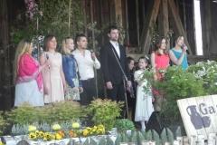 2016-05-07 Kamionka - Wiska Garncarska (79)