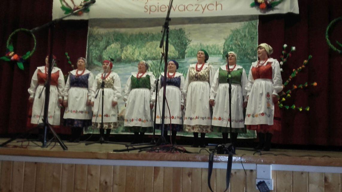 2016-05-14 Działoszyn (24)