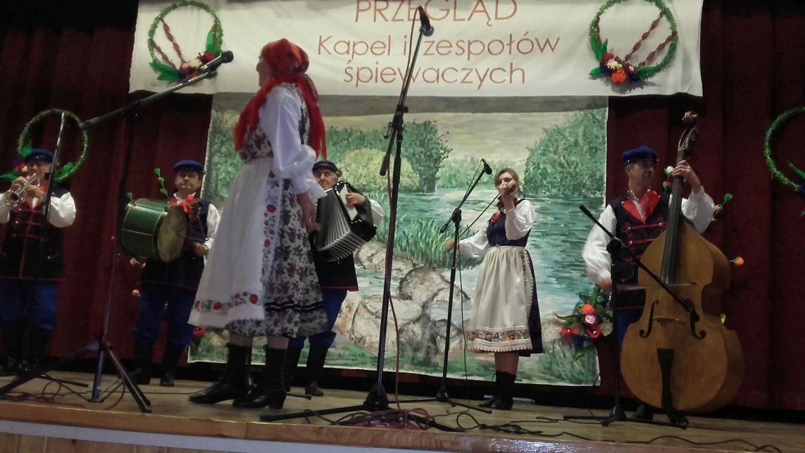 2016-05-14 Działoszyn (35)