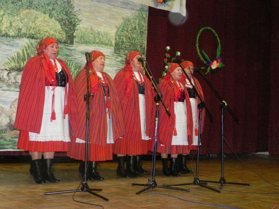 2016-05-14 Działoszyn (39)