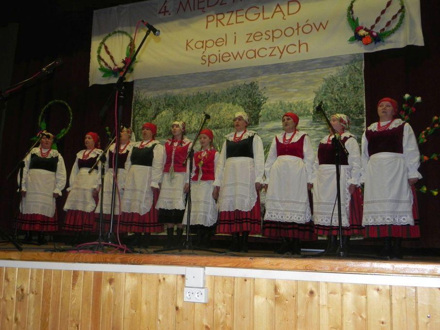 2016-05-14 Działoszyn (44)