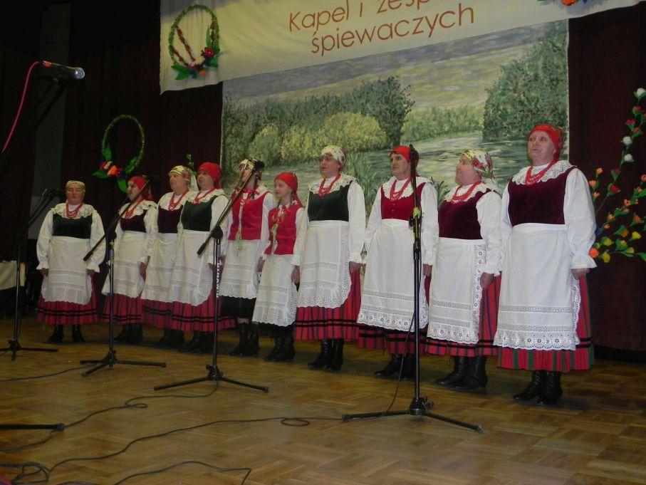 2016-05-14 Działoszyn (45)
