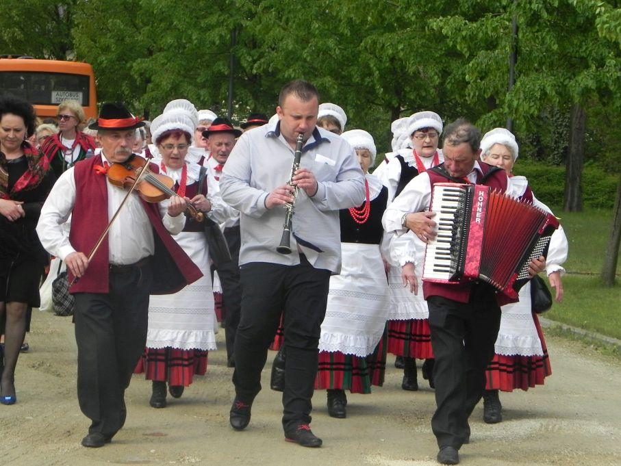 2016-05-14 Działoszyn (58)