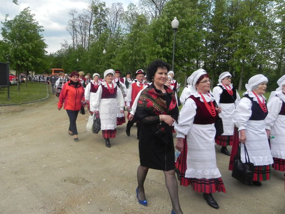 2016-05-14 Działoszyn (60)