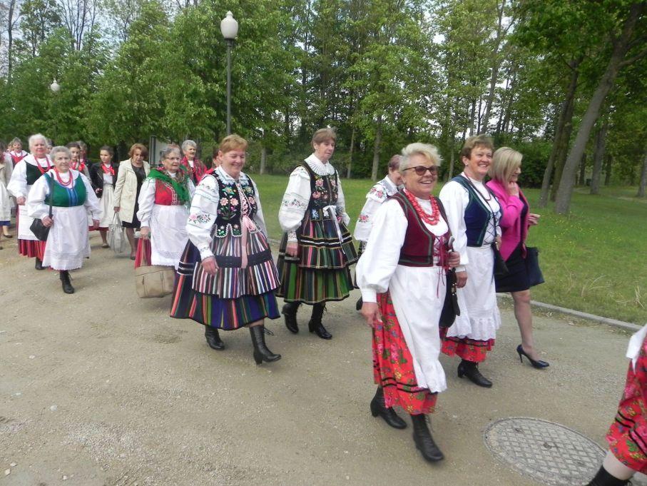 2016-05-14 Działoszyn (63)