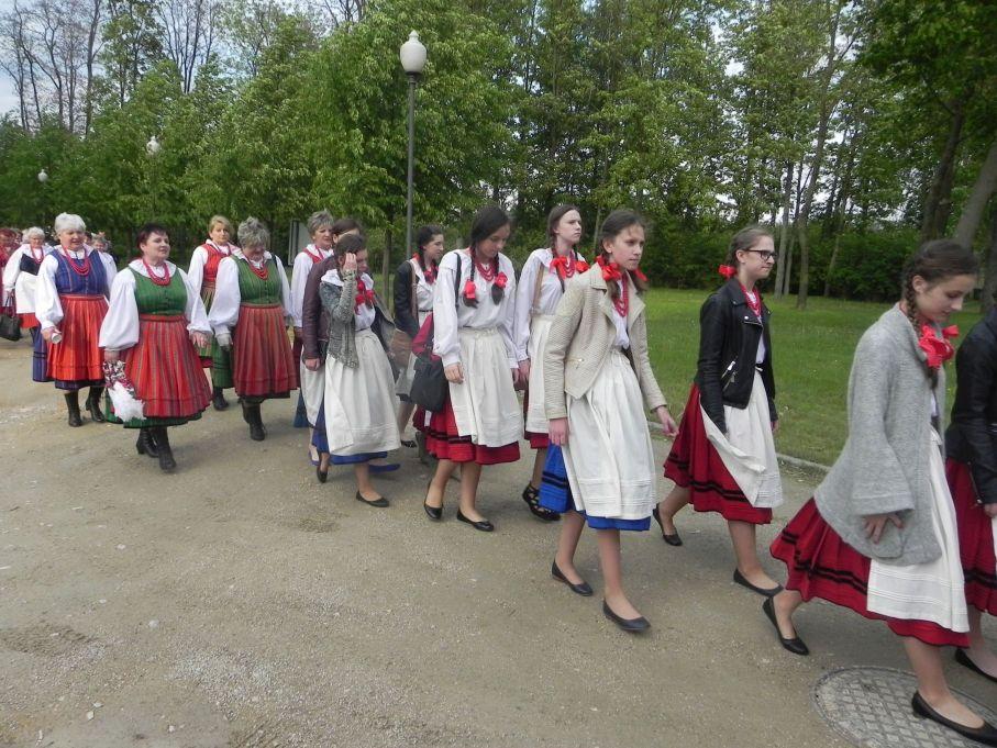 2016-05-14 Działoszyn (65)