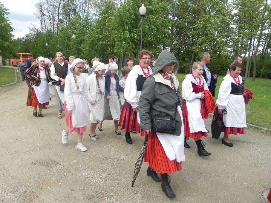 2016-05-14 Działoszyn (68)