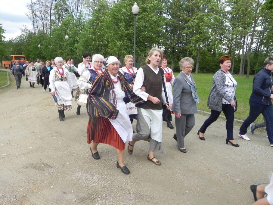 2016-05-14 Działoszyn (69)