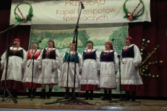 2016-05-14 Działoszyn (11)