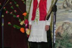 2016-05-14 Działoszyn (48)