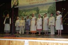 2016-05-14 Działoszyn (50)