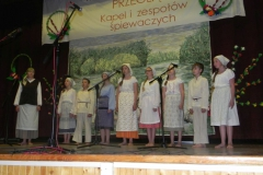 2016-05-14 Działoszyn (51)