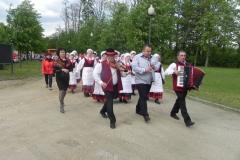 2016-05-14 Działoszyn (59)