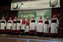 2016-05-14 Działoszyn (8)